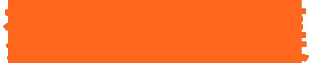 梦Q爱收集 - 专注活动,线报,软件,资源,资讯,技术分享