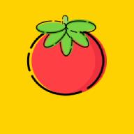 番茄影视v1.1.2绿化版
