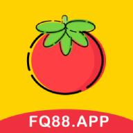 番茄影视v1.1.3绿化版
