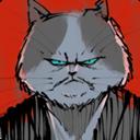 猫侍绿化版
