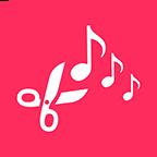 音频裁剪大师v21.8.16绿化版