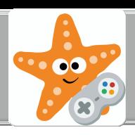 海星模拟器v1.1.59破解版