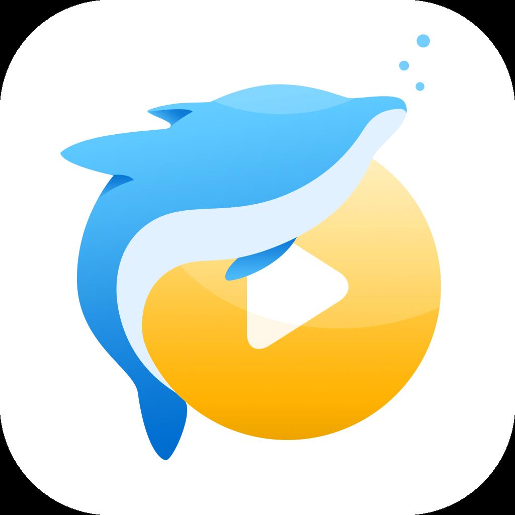 海豚影视 4.3.1绿化版
