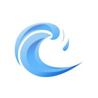 白噪音助眠v3.7.0破解版