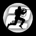 安卓游戏反恐精英2破解版